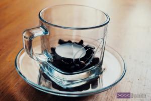 matowienie szkla