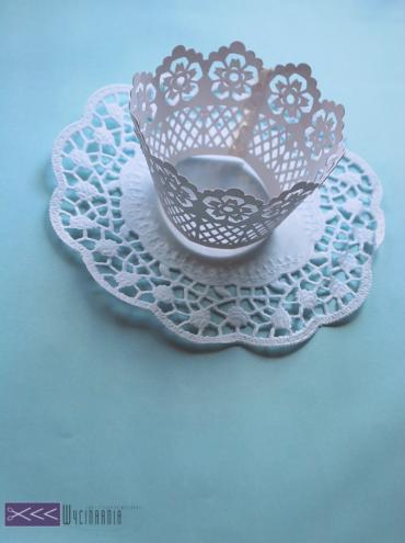 własne kubczki na muffinki ręcznierobione wycinarnia (1)