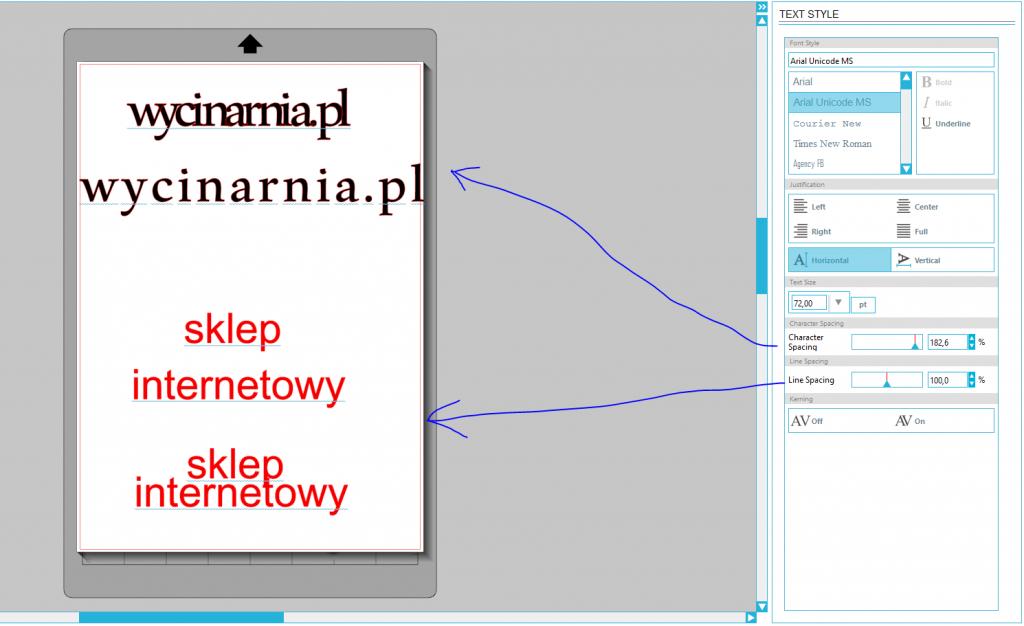 silhouette design studio tutorial