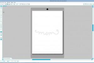 inkscape zapis
