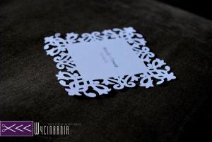 personalizacje na kopertach