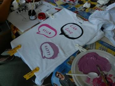 warsztaty plastyczne dla dzieci śląsk