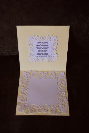 kartka dla prawnika ręcznie robiona, handmade card for lawyer