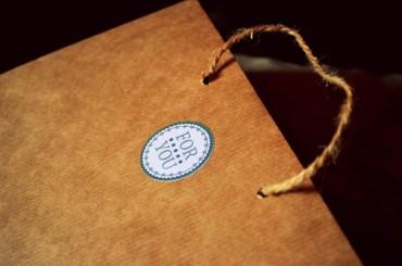 naklejki scrapbooking journaling- znaczki