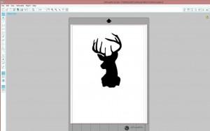 projekt silhouette studio