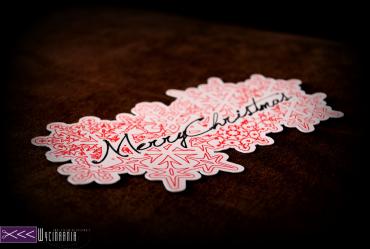 mazaki silhouette - wykorzystanie
