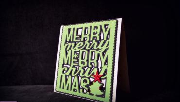 Inna wersja życzeń świątecznych
