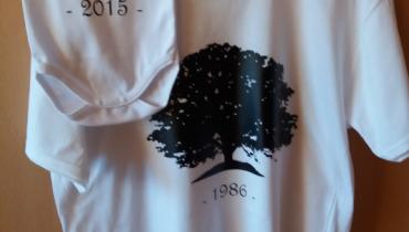 Koszulki dla ojca i syna
