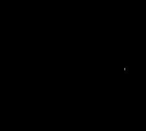 scratch it logo