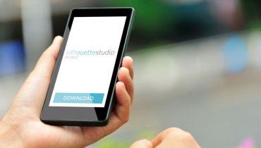 Silhouette Studio – instalacja oprogramowania
