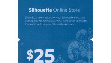 Jak zarejestrować swój produkt i otrzymać 25$!