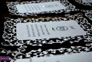 plan sali weselnej ażurkowe wzory