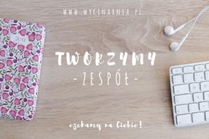 wycinarnia.pl zespół