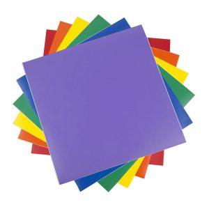 vinyl - folia samoprzylpena silhouette