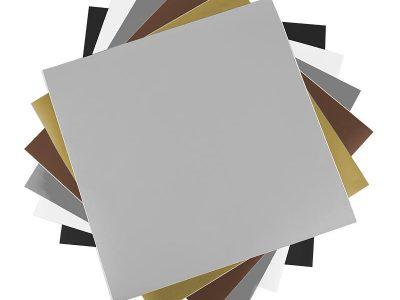 sam-vinyl – folia samoprzylpena silhouette