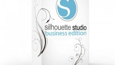 Silhouette Studio v 4.1.201 – co warto wiedzieć