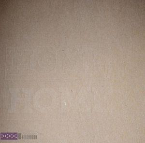 tłoczenie ploter Silhouette Curio