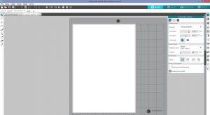 ploter Silhouette oprogramowanie