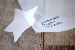 ploter Silhouette cięcie papieru