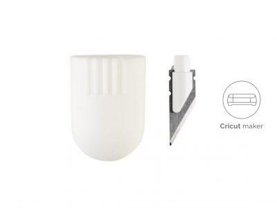 Ostrze Cricut wymienne knife blade
