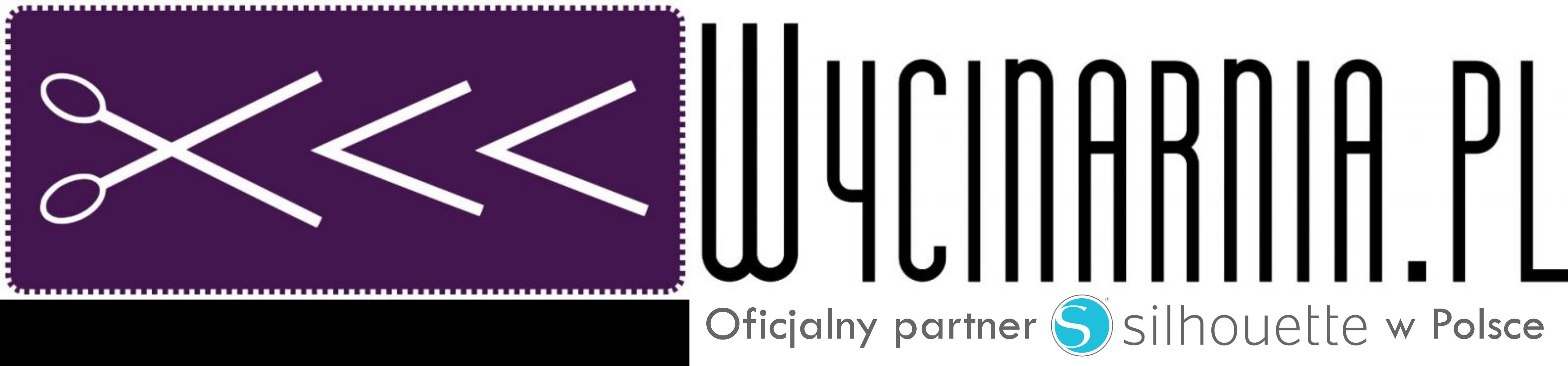 Wycinarnia.pl | plotery Silhouette, Cameo 3, Curio