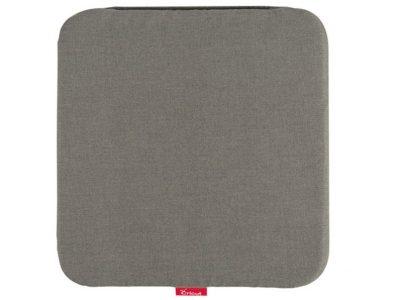 282665-easy-press-new-mats-004
