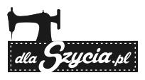 DlaSzycia.pl