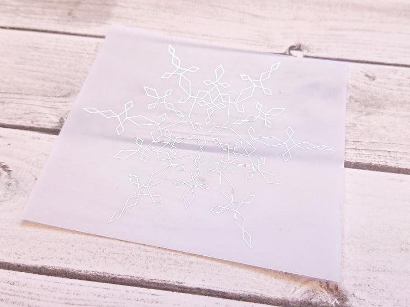 różnice miedzy foil quill a laminator