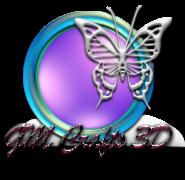 GM Crafts 3D