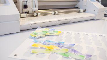 SMALL WINGELS SHOP – Print&Cut – cz.1