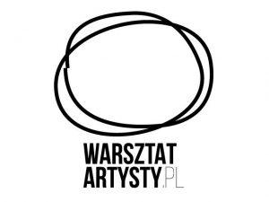 Warsztat artysty - logo