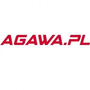 agawa nasi sprzedawcy