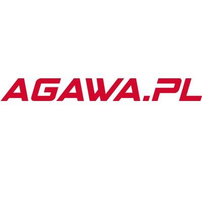 Agawa.pl Sp. z o.o.