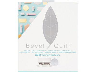bevel quill tłoczenie w blaszkach (8)
