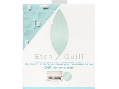 etch quill (3)