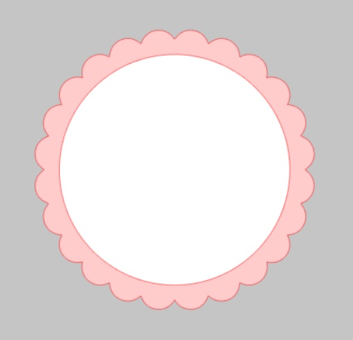 Piki do muffinek  baza wzoru