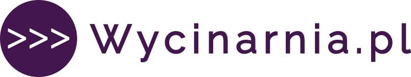 Wycinarnia.pl | Plotery tnące