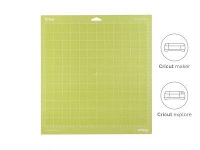 Mata-Cricut-standardowy-klej-30×30