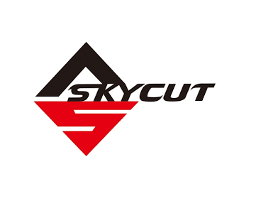 Skycut