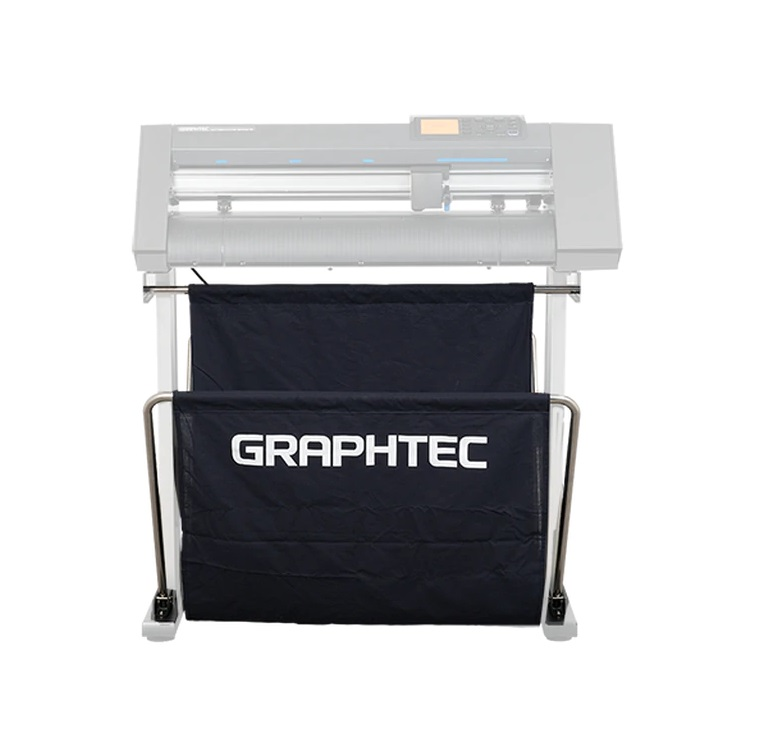 Kosz do Graphtec CE7000-60