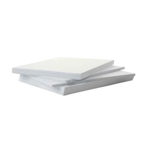 Papier do sublimacji TexPrint DT-R