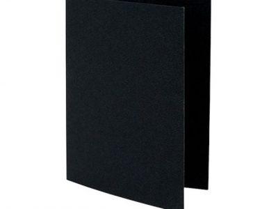 Cricut Insert Cards - holograficzny