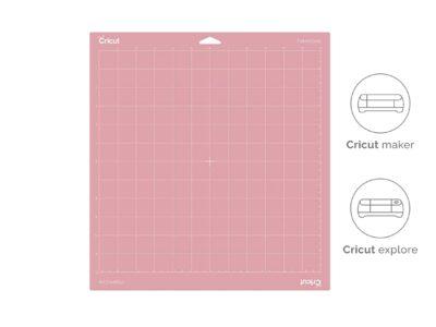 Mata-Cricut-tkaniny-klej-30×30