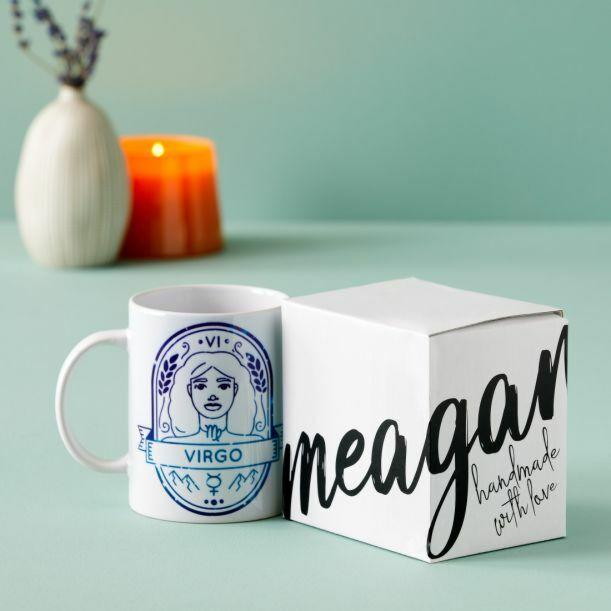 prasa do kubków cricut mug press (9)